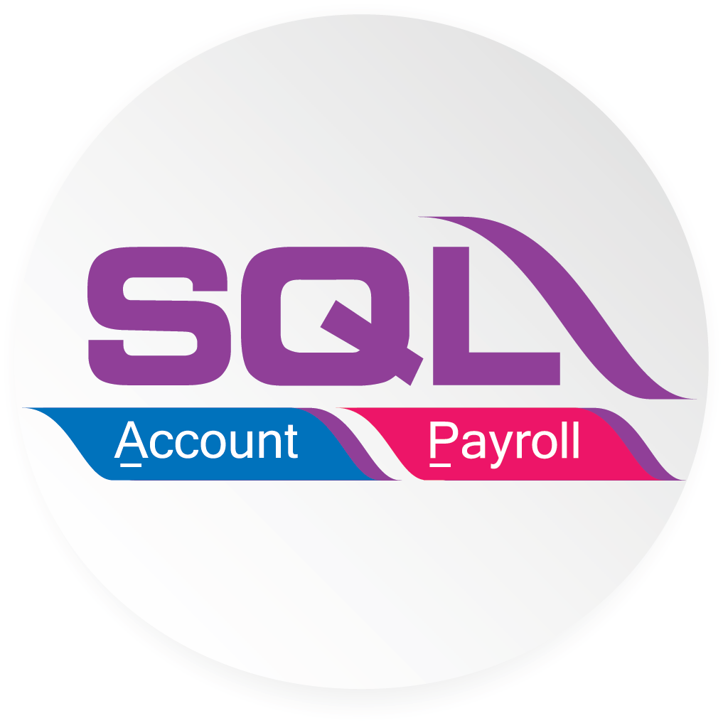 SQL Account and Payroll systems